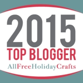 AFHC2Top Blogger Button 2015-18