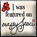 CraftyStaci.com
