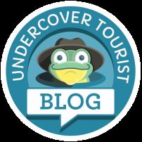 logo_blog_frog