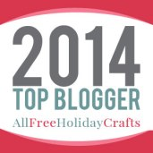 Top-Blogger-Button-AFHC