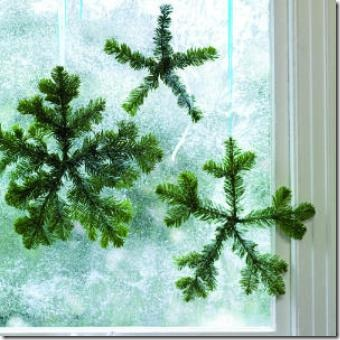 decorate-window-m