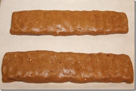GB Biscotti 1