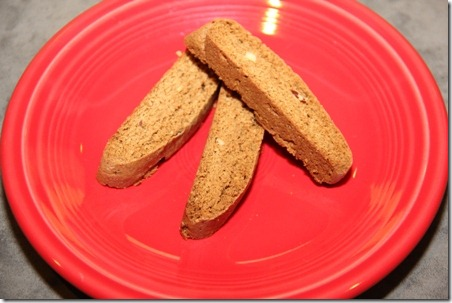 GB Biscotti 3