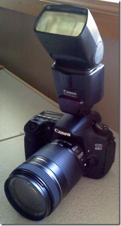 Lens cover 1