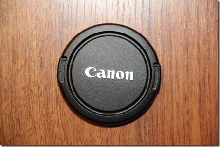 Lens cover 2