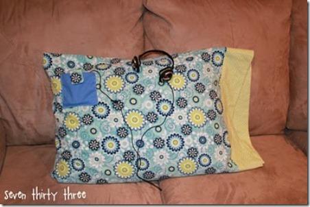 5 mp3_pocket_pillow