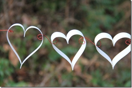 Paper Hearts 11