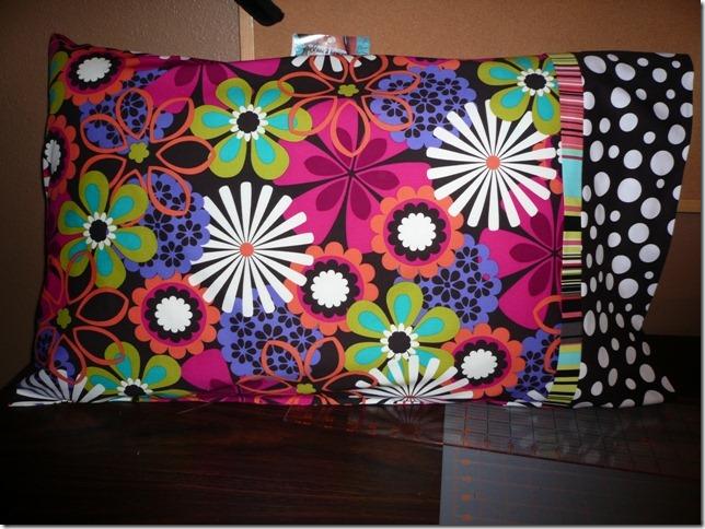 Pillowcase 15