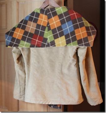 Jacket 9