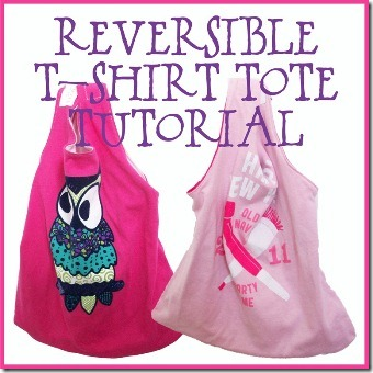 T-shirt_tote_30_Tutorial[5]