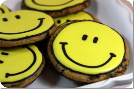 Chocolate-Chip-Happy-Face-Cookies
