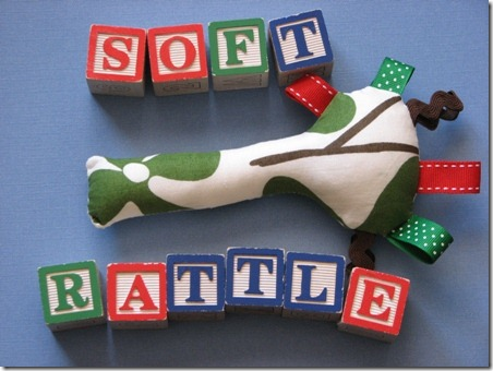 soft_taggy_baby_rattle_toy