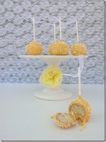 donut-pops-015