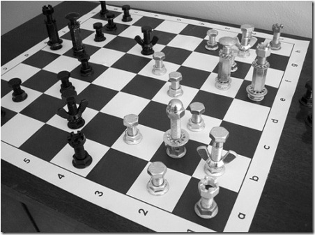 hardware-chessset