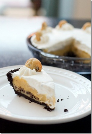 cookie-dough-cream-pie1
