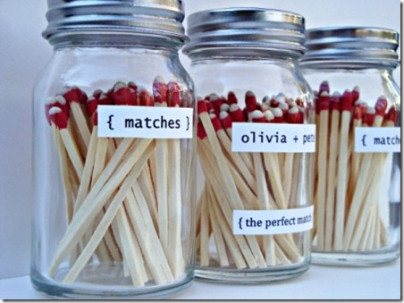diy-favor-match-jars-01