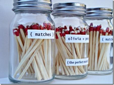 diy-favor-match-jars-01