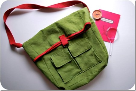 Nature Explorer Bag2