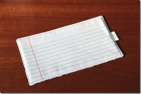 Paper Mug Mat
