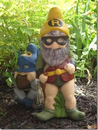Superhero-Garden-Gnome-Mod