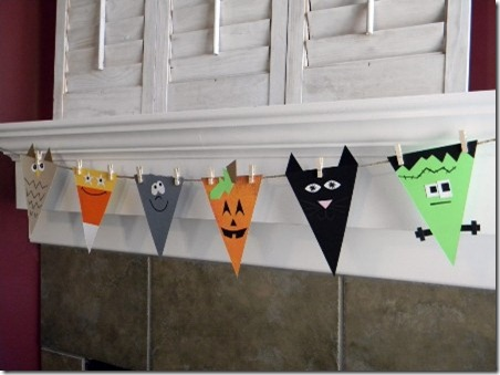 Halloween-2011-007-1024x768