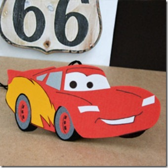 lightning-mcqueen-car-freshener-cars-craft-photo-260x260-clittlefield-0008