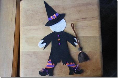 witch 02