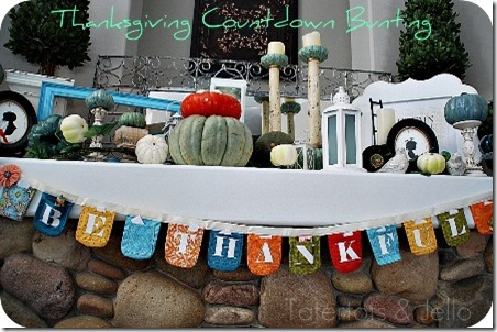 be-thankful-countdown-banner-