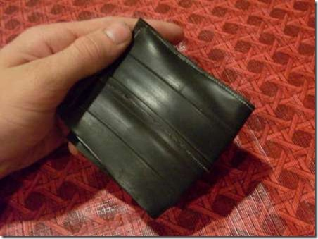 DIY-Bike-Tube-Wallet