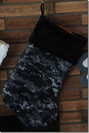 stockings 16