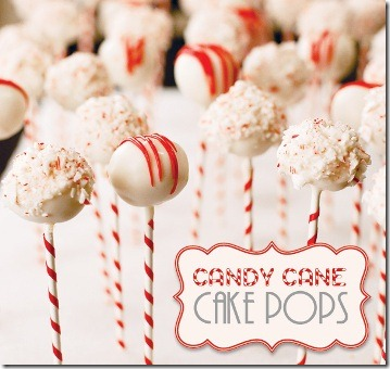 candycane_cakepops_1