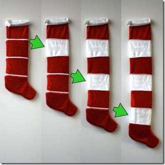 Expandable-Christmas-Stocking