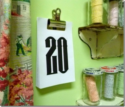 Easy-Printable-Perpetual-Calendar-Image-1