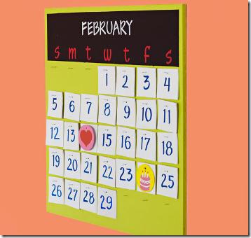 Lowes Calendar