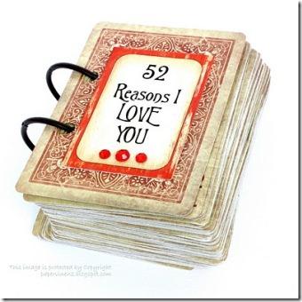 Lowri McNabb Cards (2)