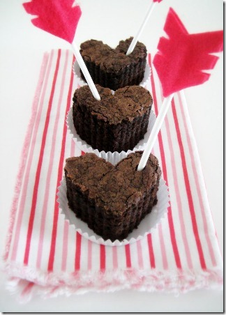 valentines-day-brownies