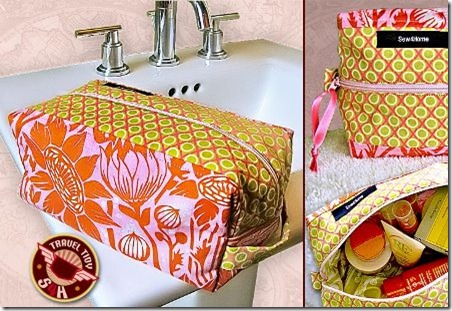 0889-Travel-Cosmetic-Bag-1