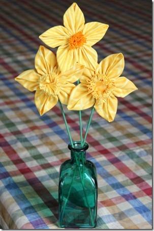 daffodil 001