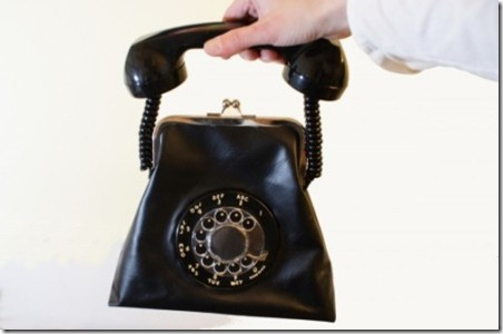 rotary_phone_purse_78-500x333