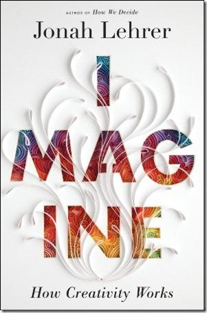 book-articleInline