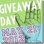 GiveawayDay