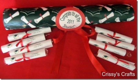 smarties-diploma-favors