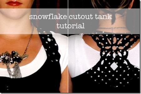 snowflakecutouttank