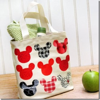 mickey-tote-craft-photo-260x260-clittlefield-00c