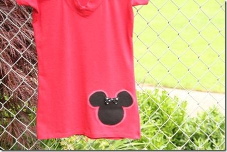 shirts 11