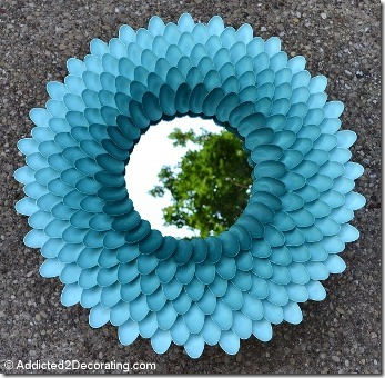 chrysanthemum-mirror-13