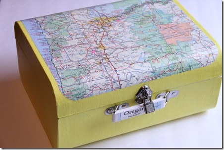 map box 10