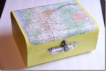 map box 1