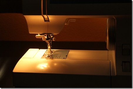 sewing light 4