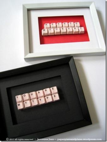 valentine-keys-01